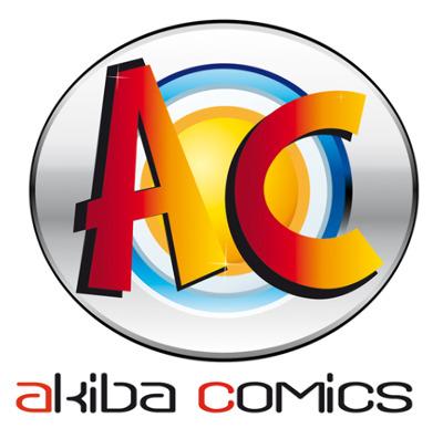 Akibacomics_med_friends
